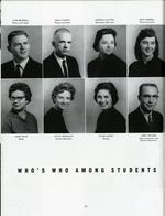 1961021_tb