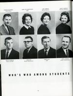 1961023_tb