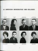 1961025_tb