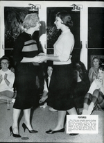 1961026_tb