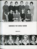 1961027_tb