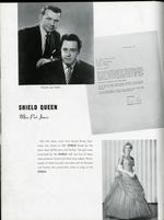 1961028_tb