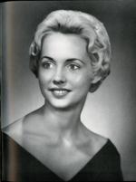 1961029_tb