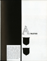 1961037_tb