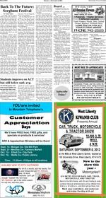 70196_page2cmyk_tb