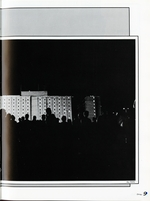 1985012_tb