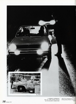 1985019_tb