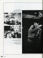 1985069_tb