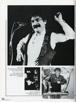 1985077_tb