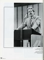 1985079_tb