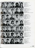 1985118_tb