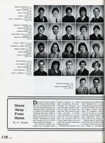 1985121_tb