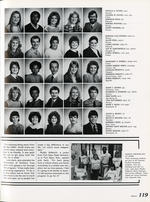 1985122_tb