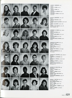 1985124_tb