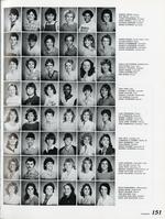 1985152_tb
