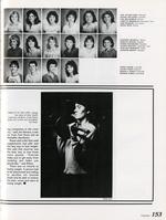 1985154_tb