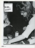 1985247_tb