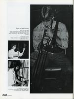 1985249_tb