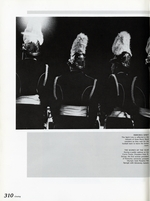 1985311_tb