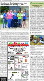 Bcnews-a-16-06-07-12-p_tb