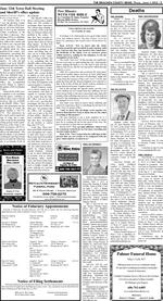 Bcnews-a-3-06-07-12-k_tb