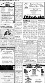 Bcnews-a-6-06-07-12-k_tb