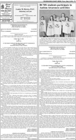 Bcnews-a-11-05-03-12-k_tb