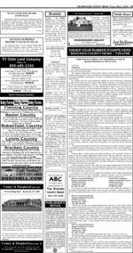 Bcnews-a-19-05-03-12-k_tb