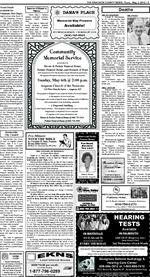 Bcnews-a-3-05-03-12-k_tb