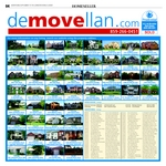 70195_lexington_11-25-2012_lexheraldleader_state_1st_t_04_tb
