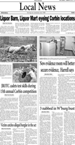 03_70224_newsjournal2_29_12_3_tb