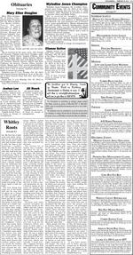Image 15 of The News Journal February 29, 2012 - Kentucky