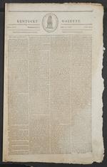 1842_tb