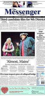 Madisonville_messenger_02-01-2012_0_tb