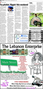 18_70189_lebanon_b_2_4_11_12_c_tb
