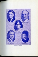 1930018_tb