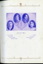 1930021_tb