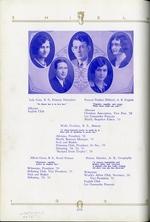 1930022_tb