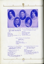 1930024_tb