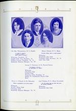 1930025_tb