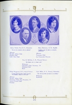 1930027_tb