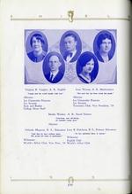 1930028_tb