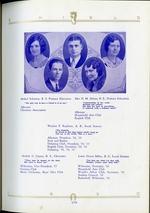 1930029_tb