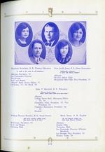 1930031_tb