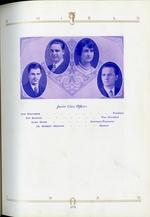 1930035_tb
