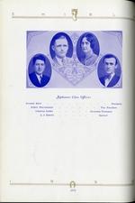 1930042_tb