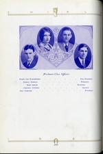 1930044_tb