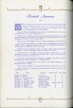 1930051_tb