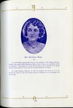 1930081_tb