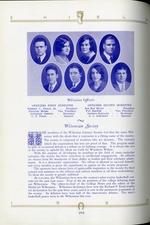 1930082_tb